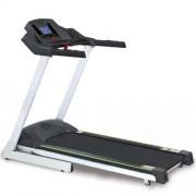 Banda de alergare electrica Sport Vision 1380CA
