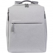Rucsac Laptop Xiaomi Mi City Backpack Light Grey