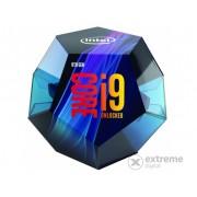 Procesor Intel Core i9-9900K Coffee Lake-R 3.60GHz, Socket 1151, Box