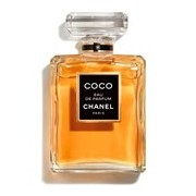 Coco eau de parfum 50ml - Chanel
