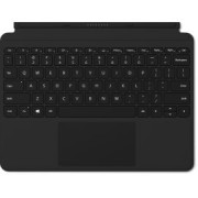 Microsoft Surface Go Type Cover Black Eng Intl. QWERTY