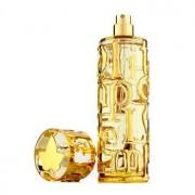 Elle L'Aime Eau De Toilette Spray 80ml/2.7oz Elle L'Aime Тоалетна Вода Спрей