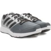 ADIDAS DURAMO TRAINER Men Training & Gym Shoes For Men(Grey, Silver)