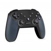 Controlador de juego Bluetooth inalámbrico para Switch For Nintend Gamepad Joystick para Gamepad teléfono móvil Android PC/Win 7/ 8/10 LANG