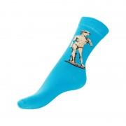 Gosh Ponožky Gosh vícebarevné (GP28) L