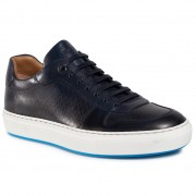 Sneakers BOSS - Mirage 50427572 10218846 01 Dark Blue 401