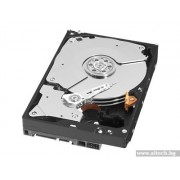 "HDD 3.5"", 500GB, WD Black, 7200rpm, 64MB Cache, SATA3 (WD5003AZEX)"