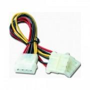 "Spliter Cablu Alimentare HDDGEMBIRD ""CC-PSU-1"""