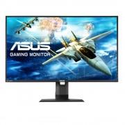 "Monitor TFT, ASUS 27"", VG278QF, 0.5ms, 100Mln:1, DVI/HDMI/DP, FullHD"