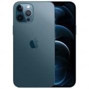 Apple iPhone 12 Pro Max 128GB - Blå