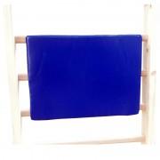 Perna lombara pentru spalier gimnastica cu latime interioara de maxim 80 cm