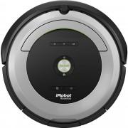 iRobot Roomba 680 Robotdammsugare