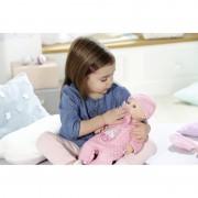 Baby Annabell Papusica 36 cm