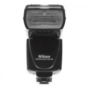 Nikon SB-700 Schwarz
