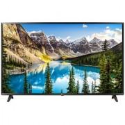 LG 65UJ632T 65 inches(165.1 cm) UHD LED TV