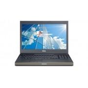 "Laptop DELL, PRECISION M4800, Intel Core i7-4900MQ, 2.80 GHz, HDD: 750 GB, RAM: 32 GB, video: AMD FirePro M5100 (Venus), Intel HD Graphics 4600, webcam, BT, 15.6"" LCD (FHD), 1920 x 1080"
