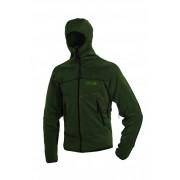 Warmpeace | Sneaker TL Alpine Green L