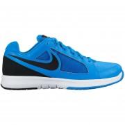 Zapatos Deportivos Hombre Nike Tenis Air Vapor Ace-Azul