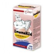Imunokid 100ml FARMACLASS