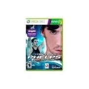 Michael Phelps: Push The Limit (Compatível Com Kinect) - Xbox 360