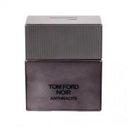 Tom Ford Noir Anthracite 50Ml Per Uomo (Eau De Parfum)