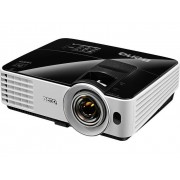 BenQ DLP Projektor BenQ MX631ST Vit