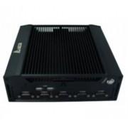 DIAVH-IPC005105A