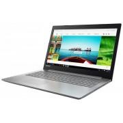 LENOVO IdeaPad 330 81D200A8HV 15.6HD/AMD Ryzen 3 2200U/4GB DDR4/2TB HDD/Fekete