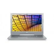 """DELL Vostro 7580 /15.6""""/ Intel i7-8750H (4.1G)/ 8GB RAM/ 1000GB HDD + 128GB/ ext. VC/ Linux (N3403VN7580EMEA01_1905_UBU)"""