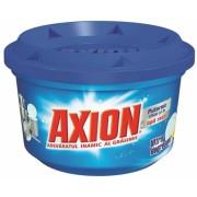 Pasta pentru spalat vase 400 gr Ultra Degresant Axion