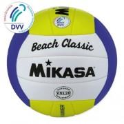 mikasa Beach-Volleyball BEACH CLASSIC VXL-20 - 5