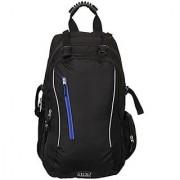 Unboxed Stolt PROFESSIONAL SBPRO-01-BB Laptop back Pack (6 months Brand Warranty)