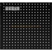 Yato Perforált fal 66x70x2cm (YT-08936)