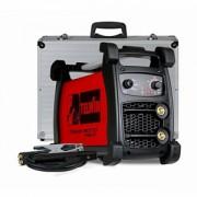 Aparate de sudura TELWIN tip invertor Technology 238 CE/MPGE XT