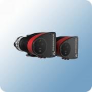 Grundfos MAGNA1 D 80-100F ikerszivattyú 360mm 230V