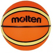 molten Basketball B100VG (Indoor/Outdoor)
