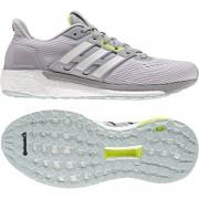 Adidas Supernova W - scarpe running - donna - White