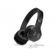 JBL Under Armour Sport Train Bluetooth sport slušalice, crna