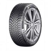 Neumático CONTINENTAL WINTERCONTACT TS 860 195/60 R15 88 T