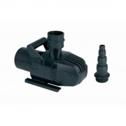 Ubbink Filterpump Xtra6000 för trädgårdsdamm 6000L/t