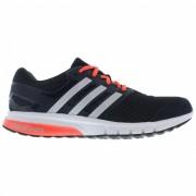 Adidas Galaxy 2 Elite black