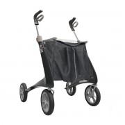 Rio ByAcre - väska till Carbon Ultralight rollator