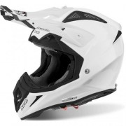 Airoh AVIATOR 2.2 COLOR WHITE GLOSS