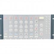 8CR Channel Rack w/power supply 48v