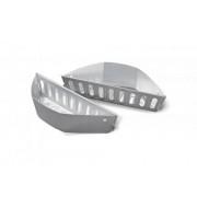 Кошници за въглища WEBER® 2 броя (За барбекю 57cm)