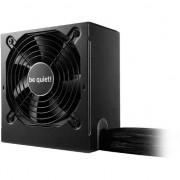 Sursa alimentare PSU be quiet! System Power 9 - 600W, 80Plus Bronze