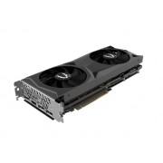 ZOTAC ZT-T20610D-10P Scheda Video GeForce RTX 2060 SUPER 8Gb GDDR6