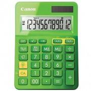 Canon Calcolatrice Ls-123k-Metallic Green