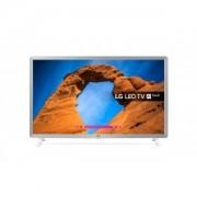 LG Tv Led Lg 32lk6200 Blanco