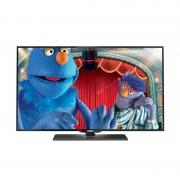 "32"" FULL HD LED LCD ТЕЛЕВИЗОР PHILIPS 32PFH4309 FHD"